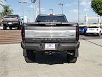 2017 Ford F-350 Crew Cab 4x4, Pickup #P1073 - photo 6