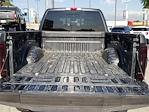 2017 Ford F-350 Crew Cab 4x4, Pickup #P1073 - photo 7