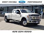 2019 Ford F-350 Crew Cab DRW 4x4, Pickup #P1076 - photo 1