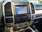 2019 Ford F-350 Crew Cab DRW 4x4, Pickup #P1076 - photo 18