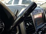 2019 Ford F-350 Crew Cab DRW 4x4, Pickup #P1076 - photo 20