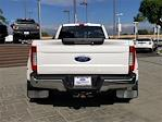 2019 Ford F-350 Crew Cab DRW 4x4, Pickup #P1076 - photo 6