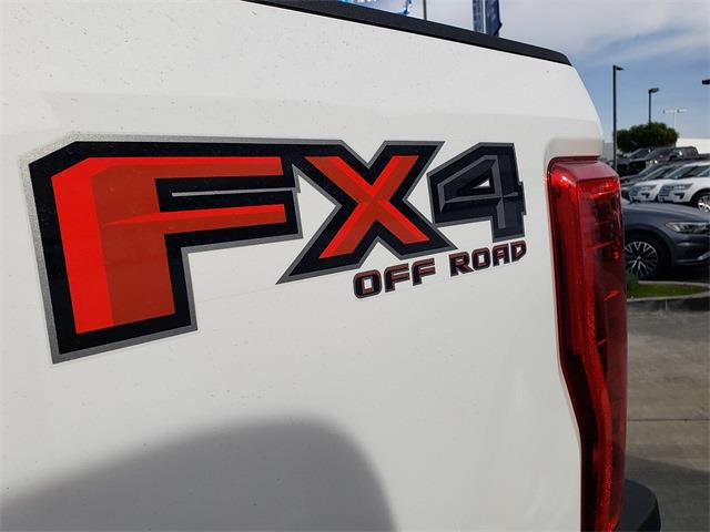 2019 Ford F-350 Crew Cab 4x4, Pickup #P1077 - photo 22