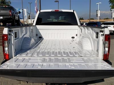 2019 Ford F-350 Crew Cab 4x4, Pickup #P1077 - photo 7