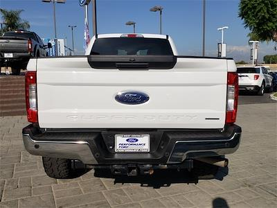 2019 Ford F-350 Crew Cab 4x4, Pickup #P1077 - photo 8