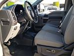 2019 Ford F-350 Crew Cab 4x4, Pickup #P1077 - photo 3