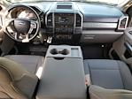 2019 Ford F-350 Crew Cab 4x4, Pickup #P1077 - photo 5