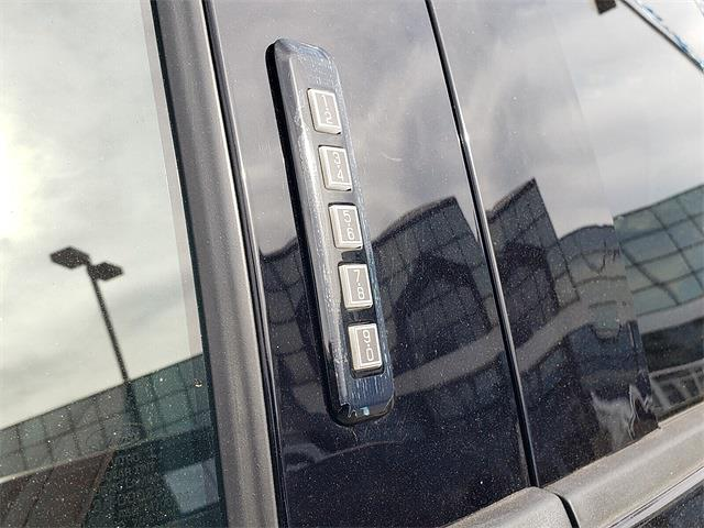 2020 Ford F-150 SuperCrew Cab 4x2, Pickup #P1086 - photo 20