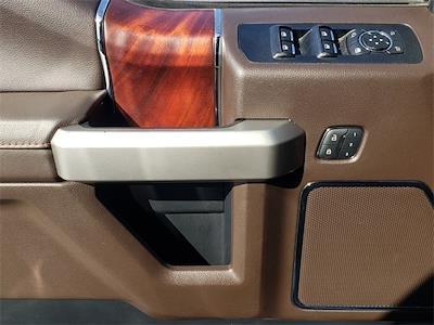 2020 Ford F-150 SuperCrew Cab 4x2, Pickup #P1086 - photo 13