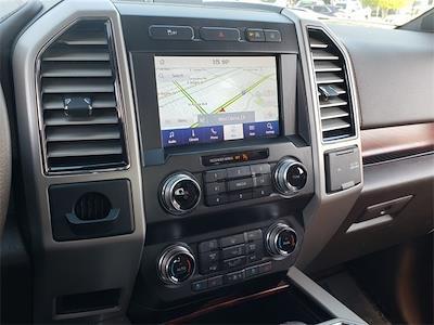 2020 Ford F-150 SuperCrew Cab 4x2, Pickup #P1086 - photo 16