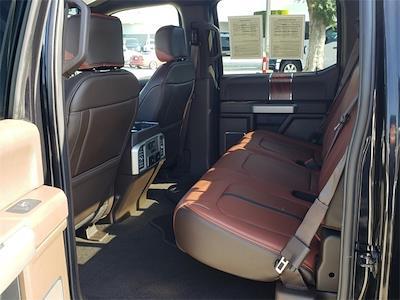 2020 Ford F-150 SuperCrew Cab 4x2, Pickup #P1086 - photo 4
