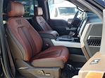 2020 Ford F-150 SuperCrew Cab 4x2, Pickup #P1086 - photo 10
