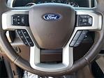 2020 Ford F-150 SuperCrew Cab 4x2, Pickup #P1086 - photo 14