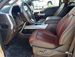 2020 Ford F-150 SuperCrew Cab 4x2, Pickup #P1086 - photo 3