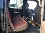 2020 Ford F-150 SuperCrew Cab 4x2, Pickup #P1086 - photo 9