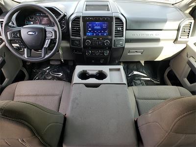2020 Ford F-250 Crew Cab 4x4, Pickup #P1087 - photo 5