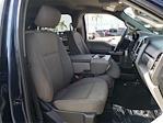 2020 Ford F-250 Crew Cab 4x4, Pickup #P1087 - photo 10