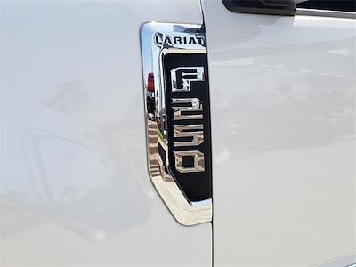 2019 Ford F-250 Crew Cab 4x4, Pickup #P1099A - photo 12