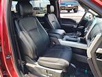 2016 Ford F-150 SuperCrew Cab 4x4, Pickup #P1099B - photo 10