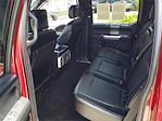 2016 Ford F-150 SuperCrew Cab 4x4, Pickup #P1099B - photo 4