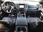 2016 Ford F-150 SuperCrew Cab 4x4, Pickup #P1099B - photo 6