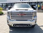 2020 GMC Sierra 3500 Crew Cab 4x4, Pickup #P1106 - photo 11
