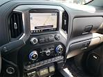 2020 GMC Sierra 3500 Crew Cab 4x4, Pickup #P1106 - photo 18