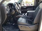 2020 GMC Sierra 3500 Crew Cab 4x4, Pickup #P1106 - photo 3