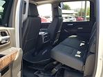 2020 GMC Sierra 3500 Crew Cab 4x4, Pickup #P1106 - photo 4