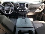 2020 GMC Sierra 3500 Crew Cab 4x4, Pickup #P1106 - photo 5