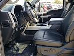 2020 Ford F-350 Crew Cab 4x4, Pickup #P1146 - photo 3