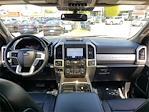 2020 Ford F-350 Crew Cab 4x4, Pickup #P1146 - photo 5