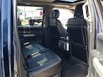 2020 Ford F-350 Crew Cab 4x4, Pickup #P1146 - photo 7