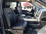 2020 Ford F-350 Crew Cab 4x4, Pickup #P1146 - photo 8