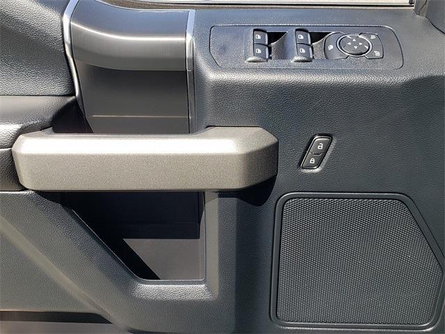 2019 Ford F-150 SuperCrew Cab 4x4, Pickup #P1147 - photo 14