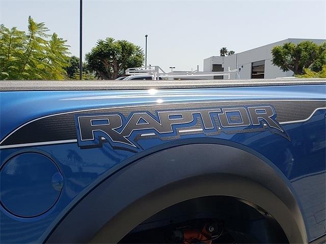 2019 Ford F-150 SuperCrew Cab 4x4, Pickup #P1147 - photo 7
