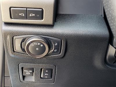 2019 Ford F-150 SuperCrew Cab 4x4, Pickup #P1147 - photo 15