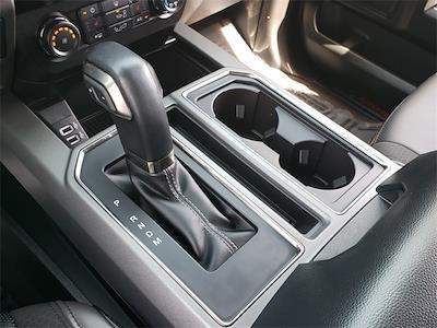 2019 Ford F-150 SuperCrew Cab 4x4, Pickup #P1147 - photo 17