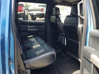 2019 Ford F-150 SuperCrew Cab 4x4, Pickup #P1147 - photo 9