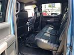 2019 Ford F-150 SuperCrew Cab 4x4, Pickup #P1147 - photo 5