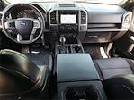 2019 Ford F-150 SuperCrew Cab 4x4, Pickup #P1147 - photo 6