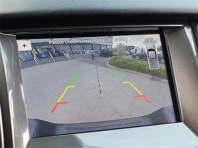 2019 Ford Ranger SuperCrew Cab 4x2, Pickup #P1158 - photo 20