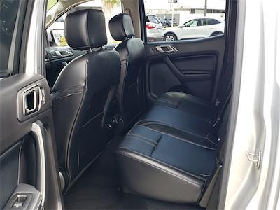 2019 Ranger SuperCrew Cab 4x2,  Pickup #P1158 - photo 4
