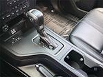 2019 Ford Ranger SuperCrew Cab 4x2, Pickup #P1158 - photo 17