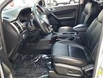 2019 Ford Ranger SuperCrew Cab 4x2, Pickup #P1158 - photo 3