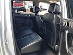 2019 Ranger SuperCrew Cab 4x2,  Pickup #P1158 - photo 8