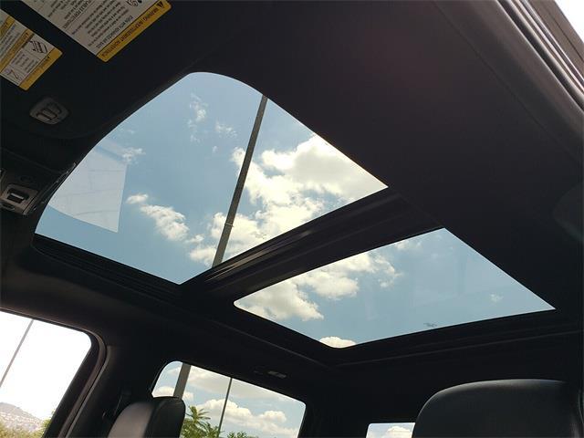2019 Ford F-150 SuperCrew Cab 4x4, Pickup #P1160 - photo 14
