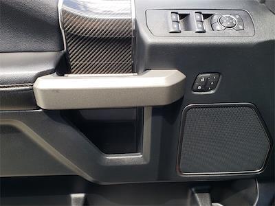 2019 Ford F-150 SuperCrew Cab 4x4, Pickup #P1160 - photo 15