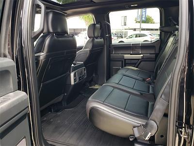 2019 Ford F-150 SuperCrew Cab 4x4, Pickup #P1160 - photo 4