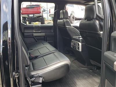 2019 Ford F-150 SuperCrew Cab 4x4, Pickup #P1160 - photo 9